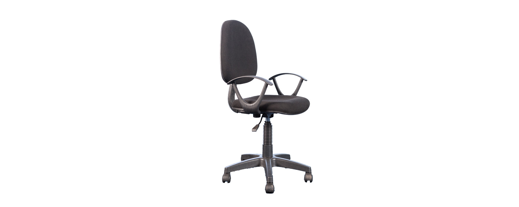 Office chairs in sri lanka - Clerical Chair