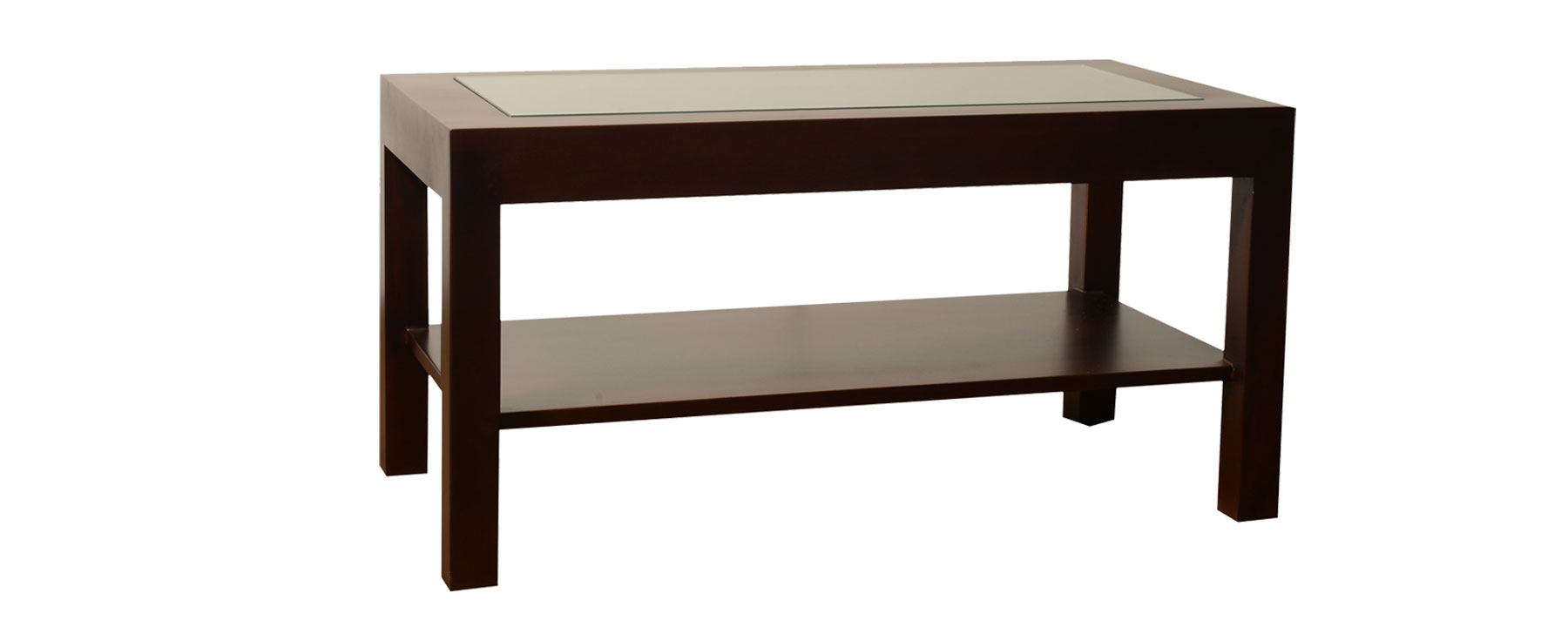 5 doubts you should clarify about coffee table designs in for Dining room designs in sri lanka