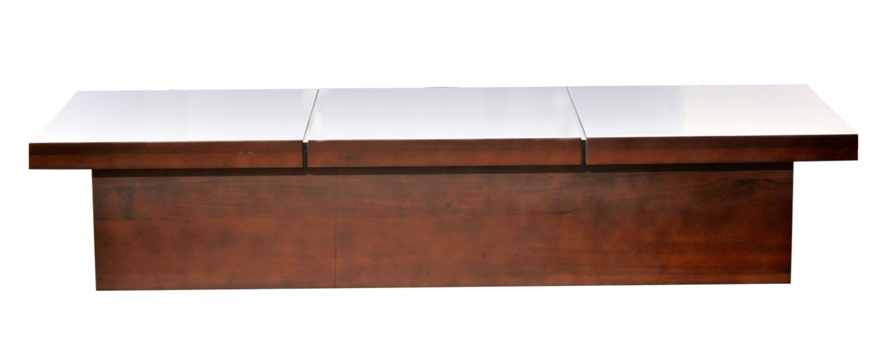 alpha - coffee table alina