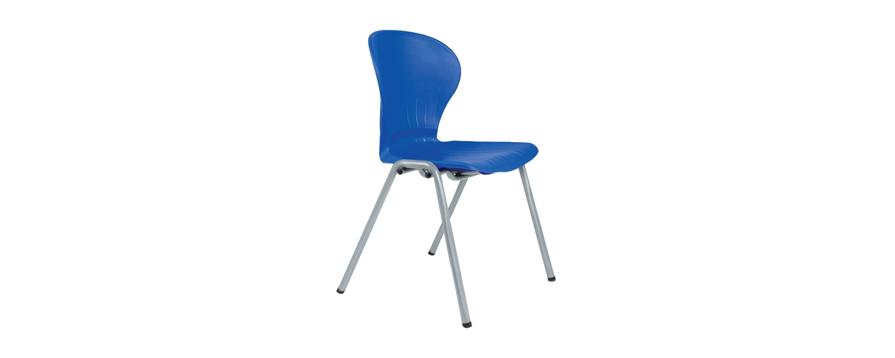 Office chairs in sri lanka - Canteen Chair