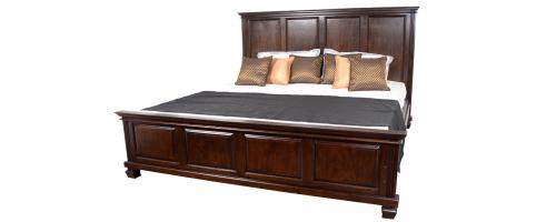 Bedroom Designs In Sri Lanka alpha - bedroom furniture | best home and office furniture range
