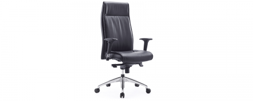office chairs for sale in sri lanka. leather chair - high back office chairs for sale in sri lanka e