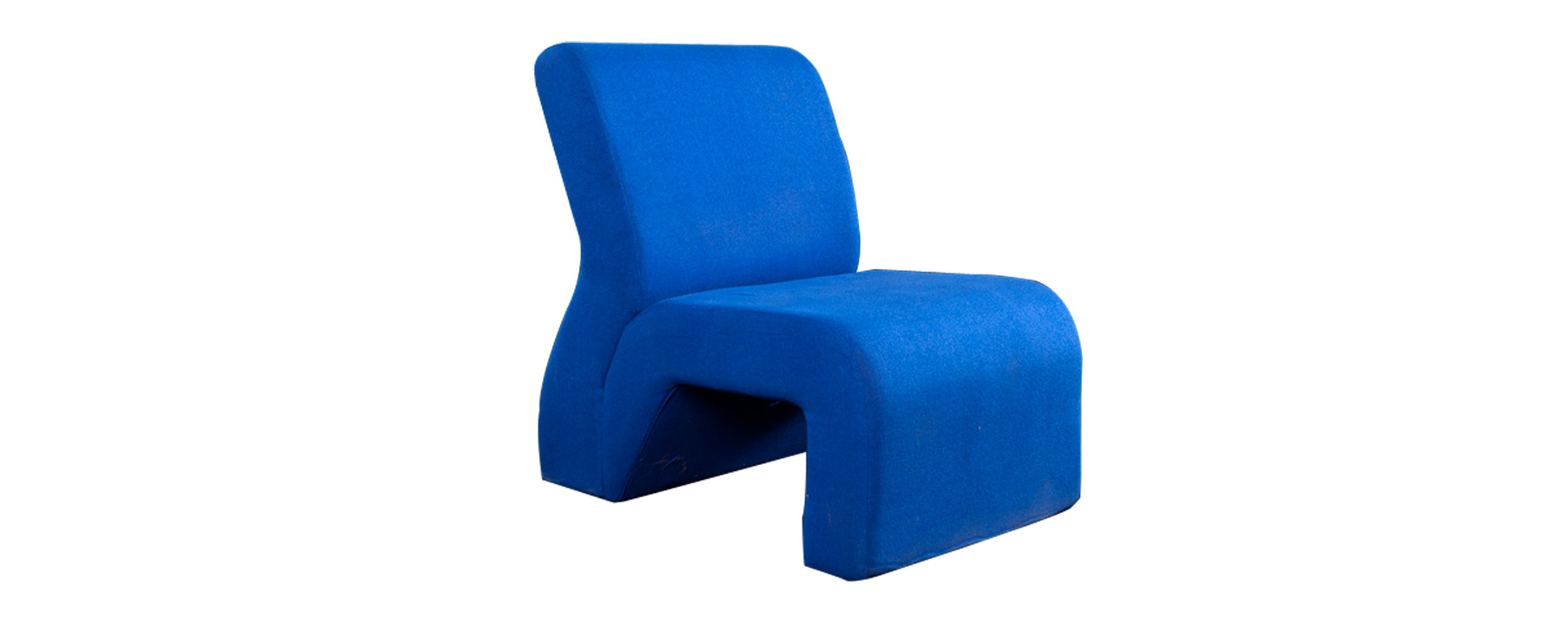 Office chairs in sri lanka - Alpha