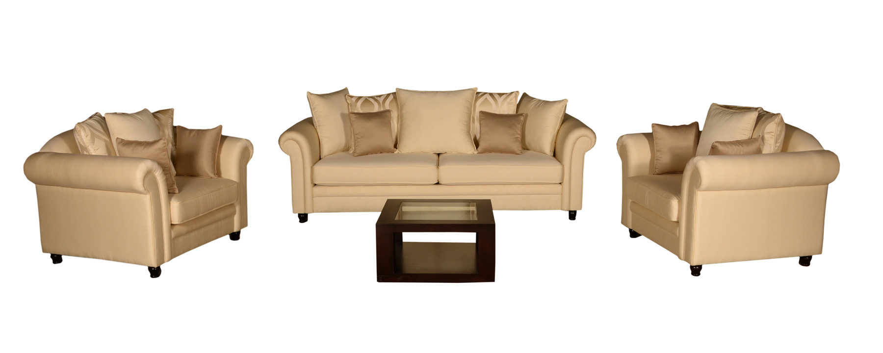 Alpha   Sofa Grand Orient