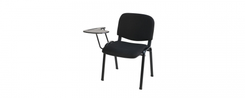 Alpha - Chair Furniture   Best Home and Office Furniture range in