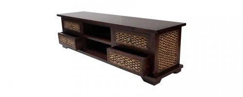 Alpha - FURNITURE Furniture | Best Home and Office Furniture