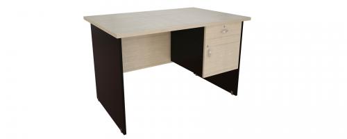 Alpha - Melamine Range Furniture | Best Home and Office Furniture