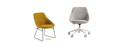 Alpha - FURNITURE Furniture | Best Home and Office Furniture