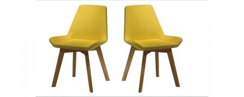 Alpha - FURNITURE Furniture | Best Home and Office Furniture range