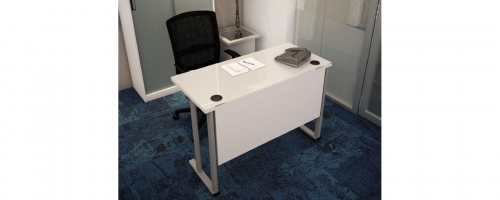 Alpha - Office Furniture Furniture | Best Home and Office